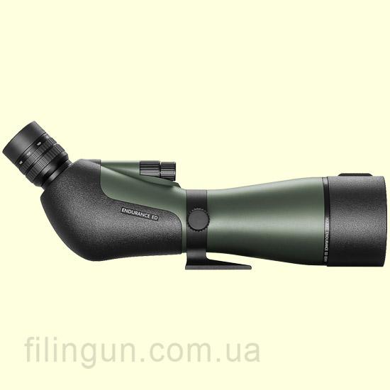 Підзорна труба Hawke Endurance ED 20-60x85 WP