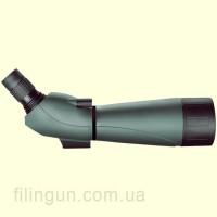 Подзорная труба Hawke Vantage 24-72x70 WP