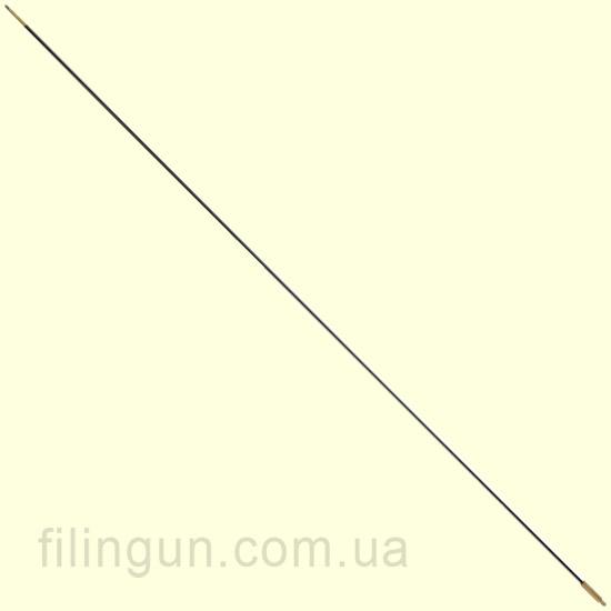 Прут Ballistol карбон 91 см 4 мм