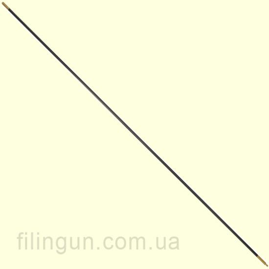 Прут Ballistol карбон 91 см 7 мм