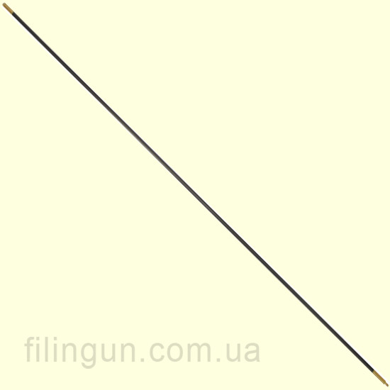 Прут Ballistol карбон 91 см 7 мм - фото