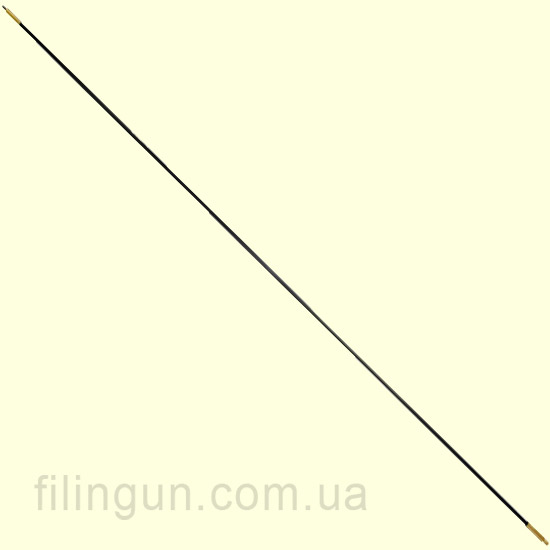 Прут Ballistol карбон 91 см