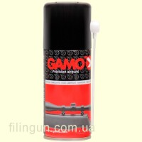Масло Gamo Gun Oil Spray 150 мл
