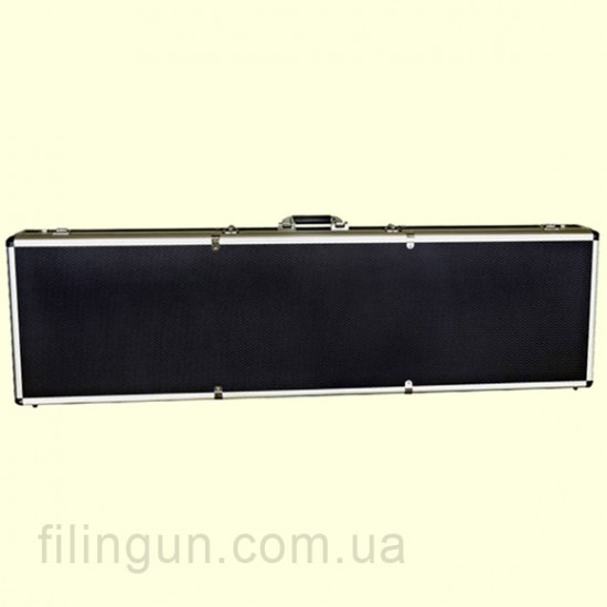 Кейс ASG збройовий 13х25х121