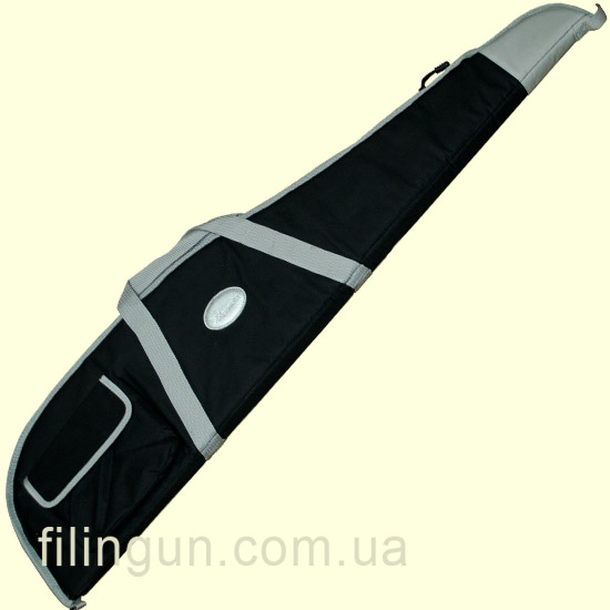 Чохол Cometa для гвинтівки з оптичним прицілом