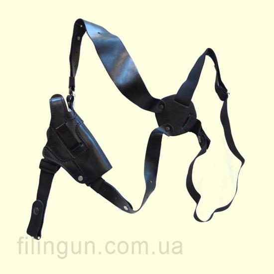 Кобура оперативна для пістолета Аникс