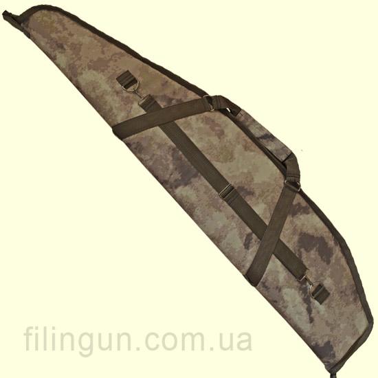 Чохол для гвинтівки A-TACS AU 125 см