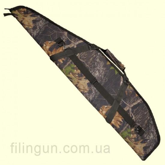 Чохол для гвинтівки Дубок 125 см