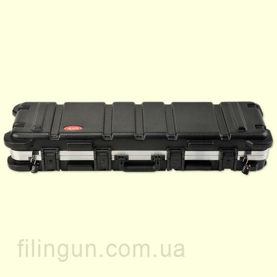 Кейс SKB для двох рушниць 101.6х22.8х15.2