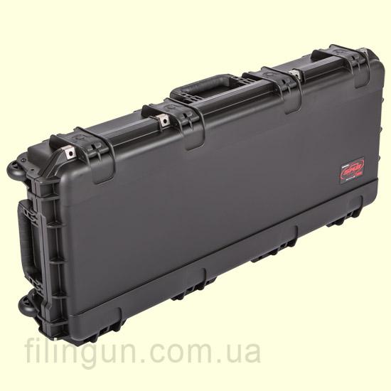 Кейс SKB для зброї 92.7х36.8х14