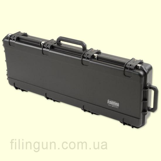 Кейс SKB для AR c аксессуарами 108х36.8х14