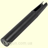 Саундмодератор Diana F для винтовок Panther 21/24-28, 34-350