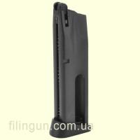 Магазин KWC для Beretta M92 KMB-15 (KW-093)