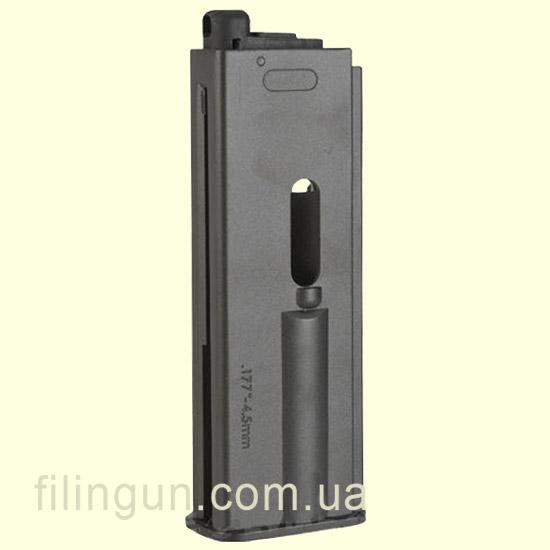 Магазин KWC для Mauser M712 KMB-18DHN (KW-129)