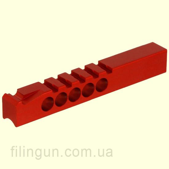 Магазин для пневматичної гвинтівки Steyr LGB 1 Biathlon