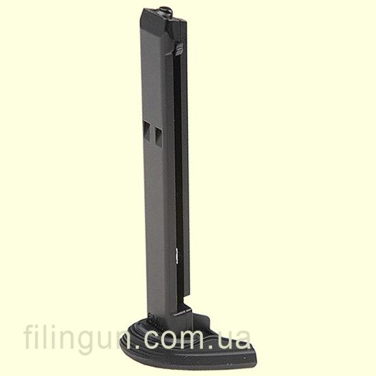 Магазин для пневматического пистолета Beretta APX