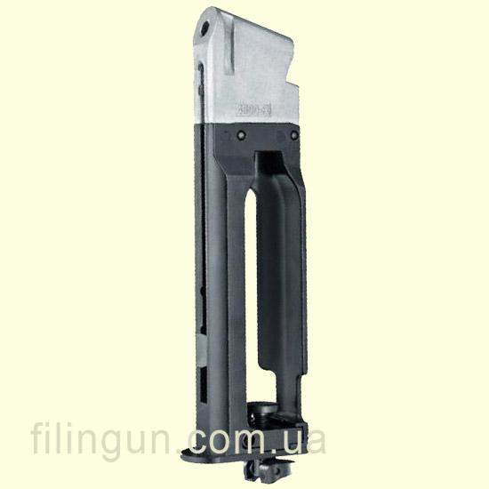 Магазин для пневматічеського пістолета Colt Special Combat Classic