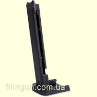Магазин для пневматічеського пістолета Umarex GLOCK 19