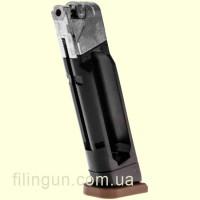 Магазин для пневматического пистолета Umarex GLOCK 19X Blowback