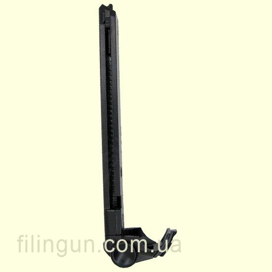 Магазин для пневматического пистолета Legends P08