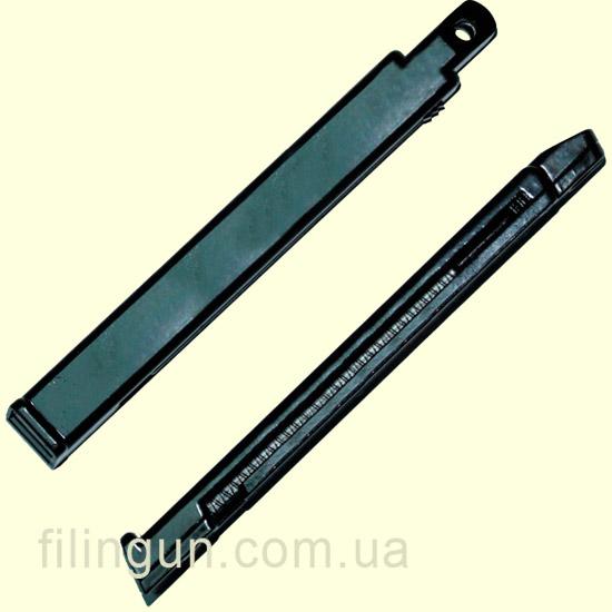 Магазины для пневматического пистолета Umarex Makarov (2 шт.)