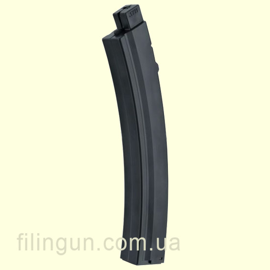Магазин для пневматического пистолет-пулемета H&K MP5 K-PDW