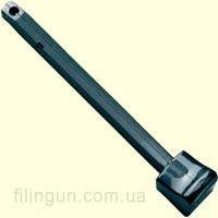 Магазины для пневматического пистолета Walther PPK/S (3 шт.)