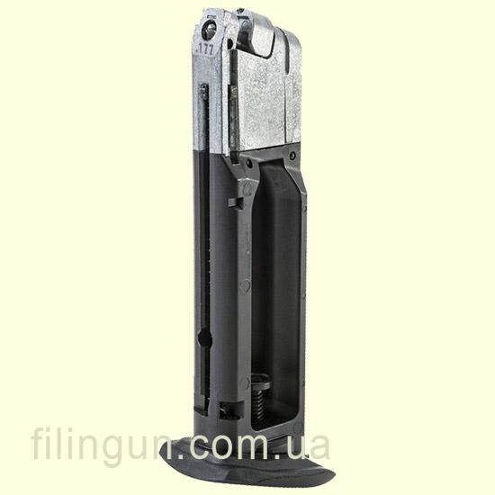 Магазин для пневматического пистолета UX Racegun