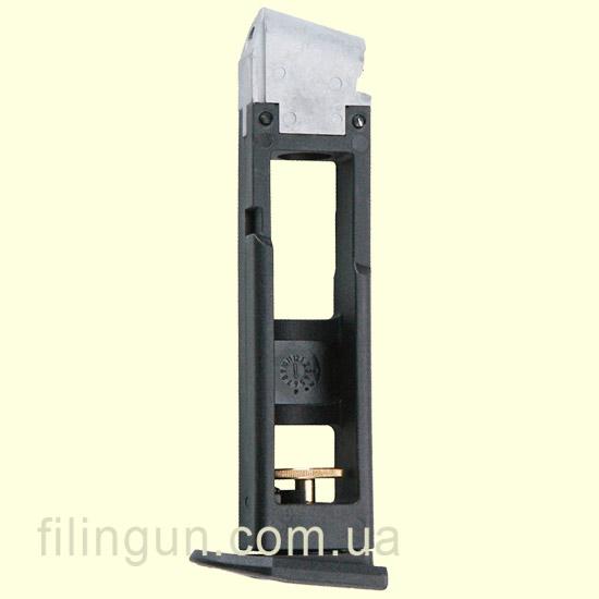 Магазин для пневматического пистолета Walther CP99 и Umarex CPS