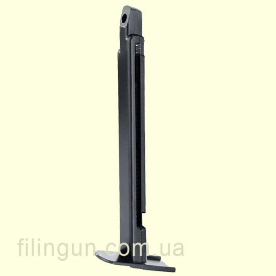 Магазин для пневматического пистолета Walther P38