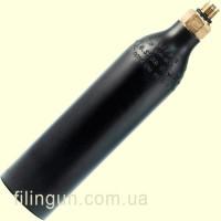 Баллон BSA для винтовки Superten R-10