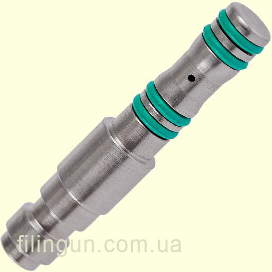 Заправочный штуцер Sefic 7 мм