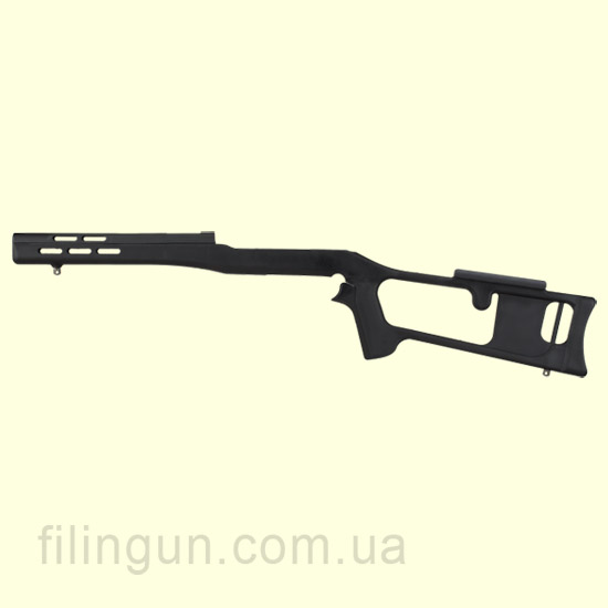 Ложа ATI Fiberforce для Marlin 60