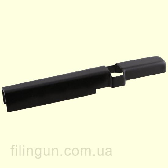 Щека приклада для винтовок Raptor 3 Compact