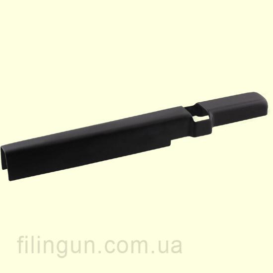 Щека приклада для винтовок Raptor 3 Standart