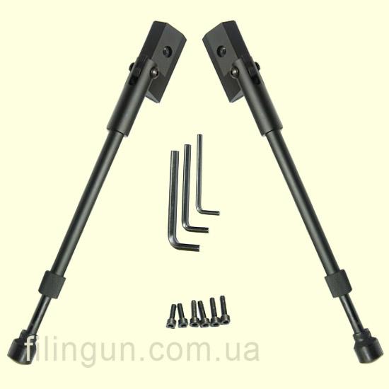 Сошки для гвинтівок Diana 280, 31, 34, 350, 300R, 430, 460
