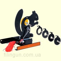 "Мишень Gamo ""Белка"" Squirrel Target Trap"