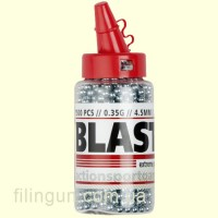 Кульки Blaster