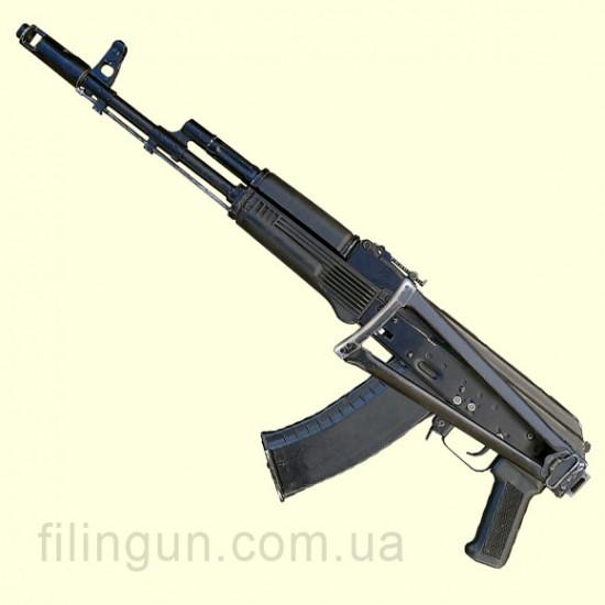 Макет массогабаритный автомат АКС-74