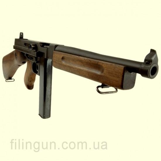 ММГ пістолет-кулемет Томпсон 1942 р. M1A1