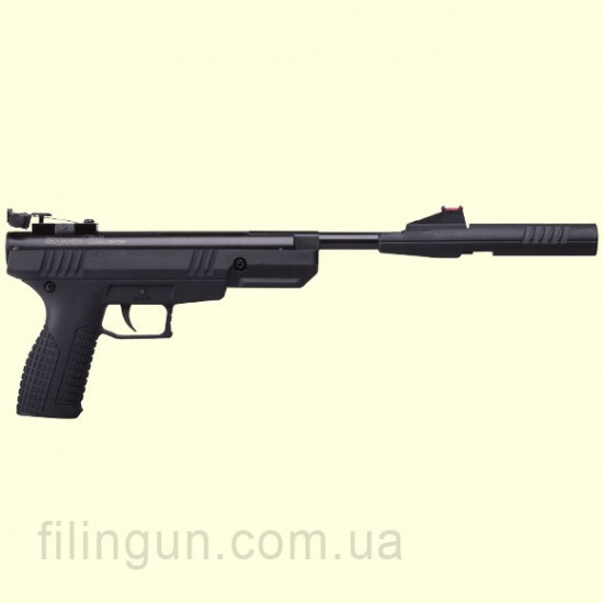 Пневматический пистолет Benjamin Trail NP Air Pistol