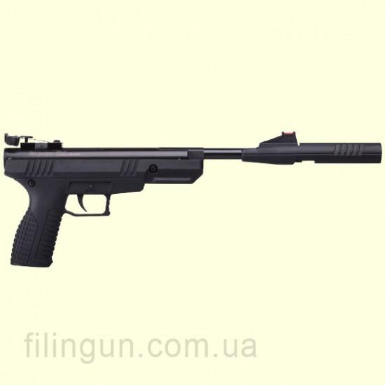 Пневматичний пістолет Benjamin Trail NP Air Pistol - фото