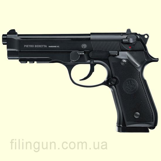 Пневматичний пістолет Beretta M92 A1