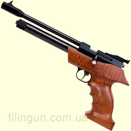 Пістолет пневматичний Diana Airbug