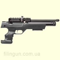 Пистолет пневматический Kral Puncher NP-01 PCP