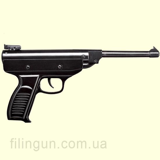Пневматичний пістолет SPA S3
