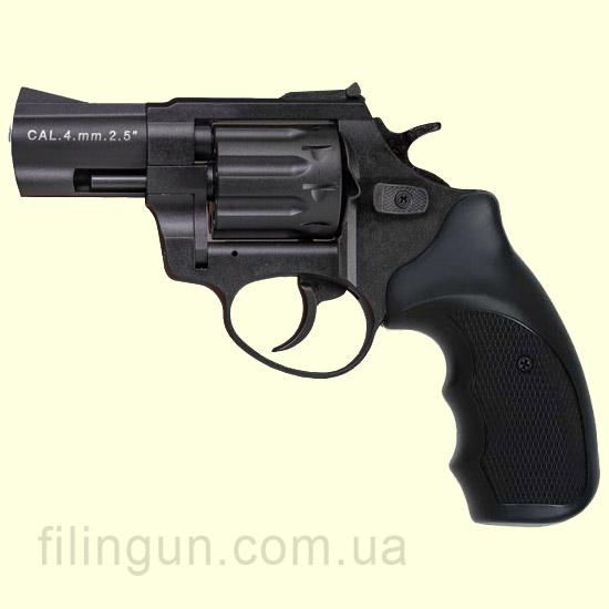 "Револьвер под патрон Флобера Stalker 2,5"""