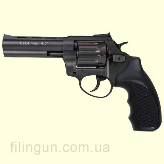 """Револьвер под патрон Флобера Meydan Stalker 4.5"""""""