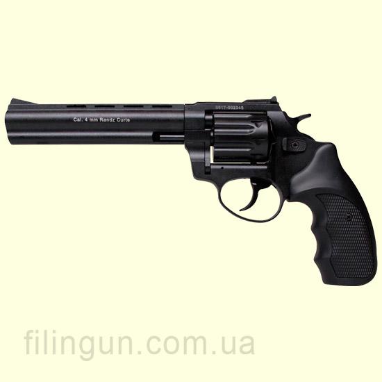 """Револьвер под патрон Флобера Meydan Stalker 6"""""""