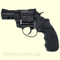 "Револьвер флобера Stalker S 2.5"""